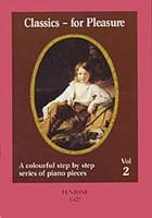 Classics for Pleasure Volume 2