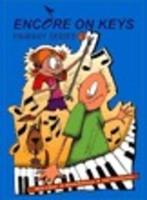 Encore On Keys - Primary Series 1 Flash Cards
