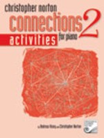 Connections for Piano Activities 2