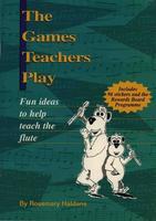 Games Teachers Play