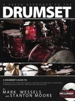 A Fresh Approach To The Drumset