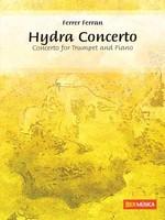 Hydra Concerto