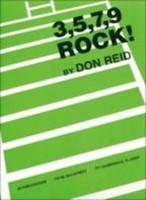 3,5,7,9, Rock!