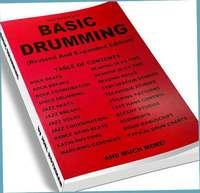 Basic Drumming