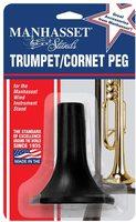 Trumpet/Cornet Peg