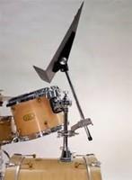 Drummer Stand Super Pack