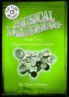 Musical Drumming Book Two