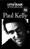The Little Black Book of Paul Kelly