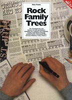 # Rock Family Trees