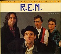 # Rem Complete Guide To Music Of(S/O)