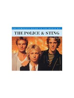# Police/Sting Complete Guide(S/O)