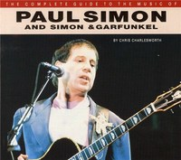 # Simon P. Complete Guide To Music (S/O)