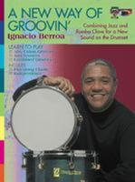A New Way of Groovin'