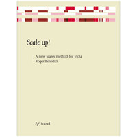 Scale Up!