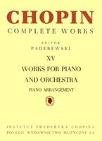 2 Piano 4 Hands Complete Works Vol. 15