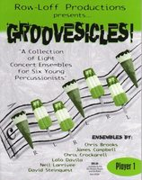 Groovesicles!