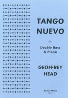 Tango Neuvo