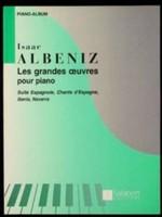 Les Grandes Oeuvres Pour Piano