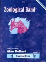 Zoological Band