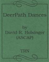 DeerPath Dances