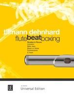 Flutebeatboxing