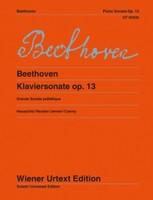 Sonata Op. 13