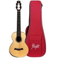 Flight Voyager Electro-Acoustic Tenor Ukulele