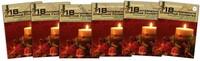 18 Intermediate Christmas Favorites Trumpet