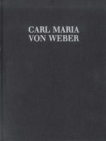 Der Freischutz WeV C.7 - Full Score