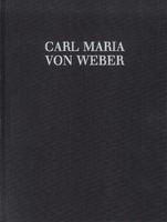 Der Freischutz WeV C.7 - Critical Commentary