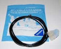 Yamaha Trombone Flexible Cleaner