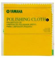 Yamaha Polishing Cloth Large