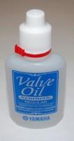 Yamaha Valve Oil Regular
