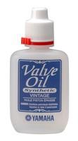 Yamaha Valve Oil Vintage