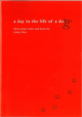 Cheap music books day in the life of a dog 3 solos and duets fandeluxe Images