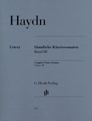 cortot rational principles of pianoforte technique pdf 38