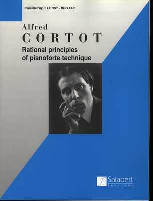 Cheap music books rational principles of pianoforte technique fandeluxe Gallery