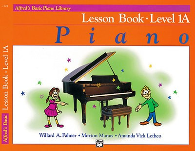 ABP LESSON LEVEL 1A BK  WITH FREE CD  UNIVERSAL