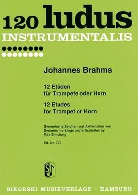 Brass - Trumpet | Fine Music