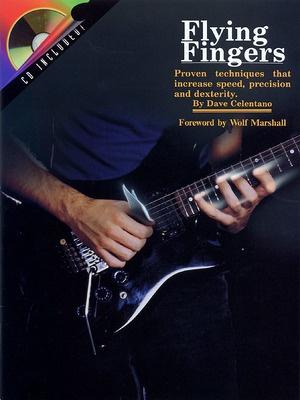 f2eb864caacd Cheap Music Books