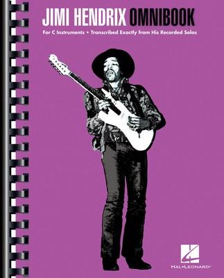 106821e1 Cheap Music Books