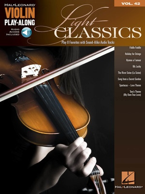 Contemporary Honey Ameb Cello Sight Reading Lovely Luster Musical Instruments & Gear