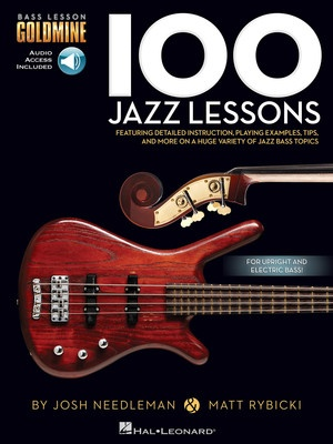 Guitar Music and Method Books Online Australia