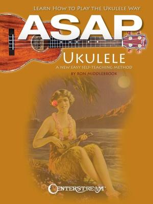 Buy Ukulele Sheet Music Books Online in Sydney, Australia