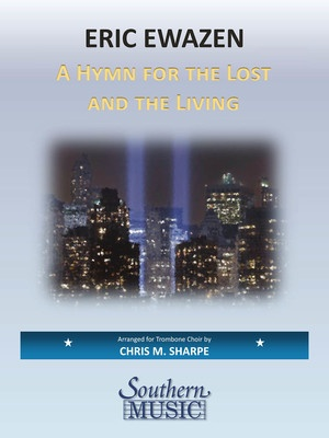 A Hymn for the Lost and the Living