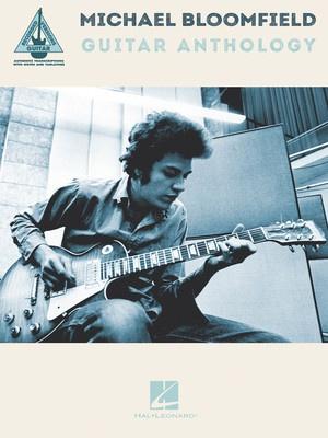 Jack Grassel Guitar Seeds Pdf