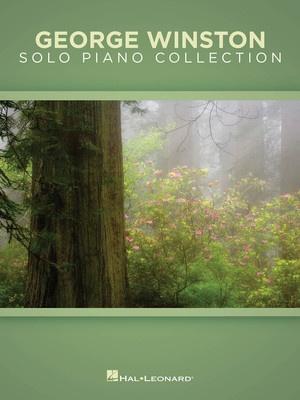 cheap music booksKenon Redwood Matte Schildkrte Coastal Grn Spiegel P 664 #19