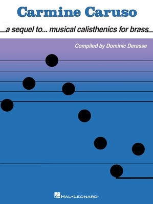 A Sequel to Music Calisthenics for Brass