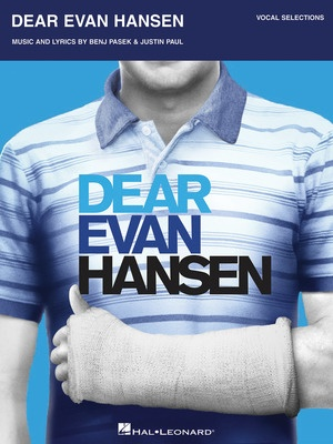 Easy And Simple To Handle Collectibles S'well Dear Evan Hansen Collectible Bottle New Very Rare Never Sold To Public