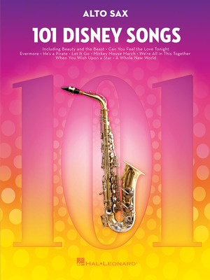 Wind & Woodwinds Instruction Books, Cds & Video Competent Sixties Hits Playalong For Alto Saxophone Sax Sheet Music Book With Cd